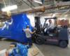 truck crane rental